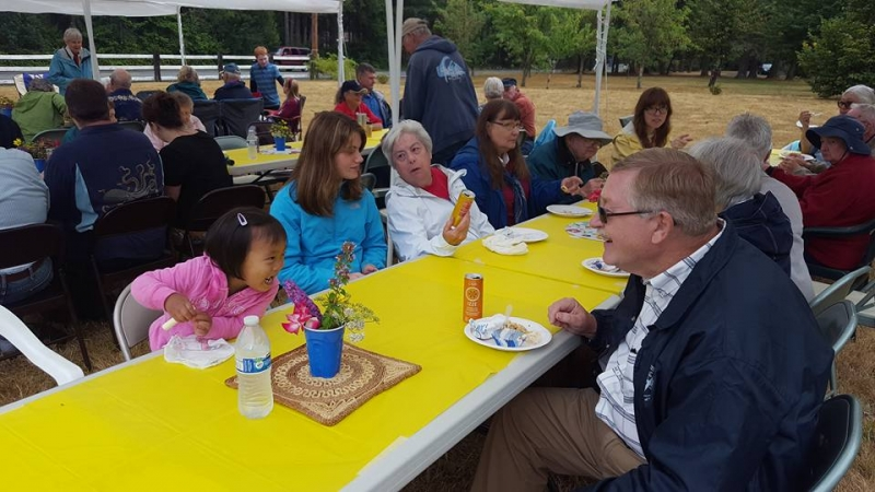 2017-08-13 Picnic Food 6