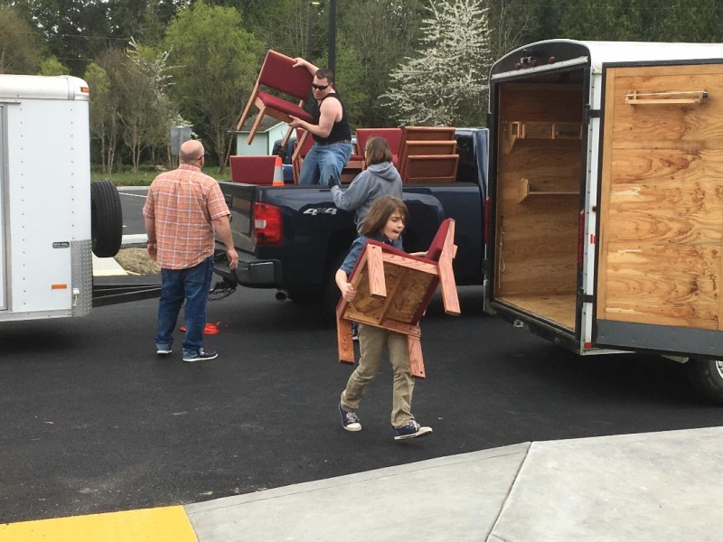 2019-04-14 Moving 2
