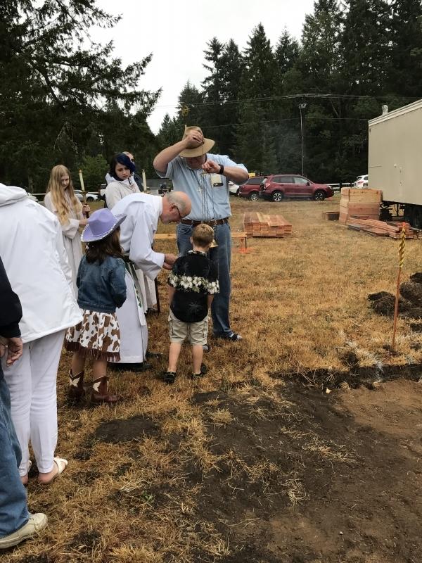 2017-08-13 Picnic Procession 1