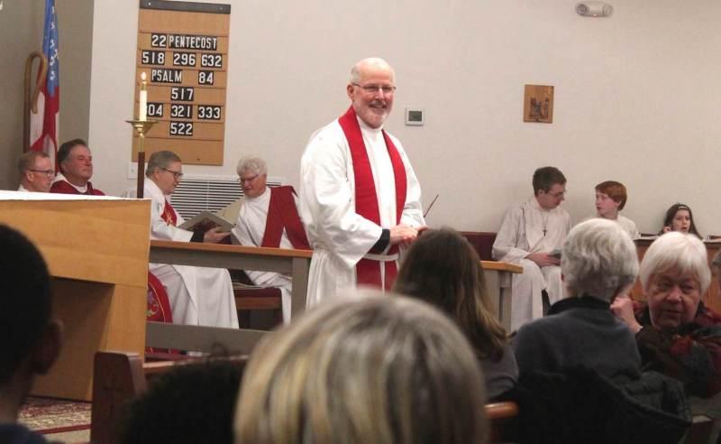 19-Vicar