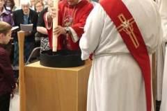 11-Baptismal-Candle