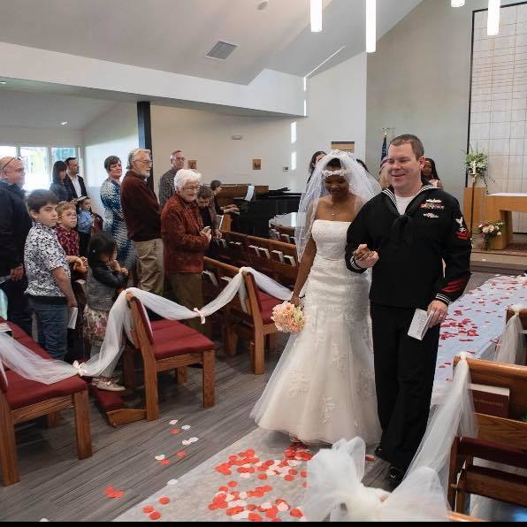 2019-11-02-Wedding-recessional
