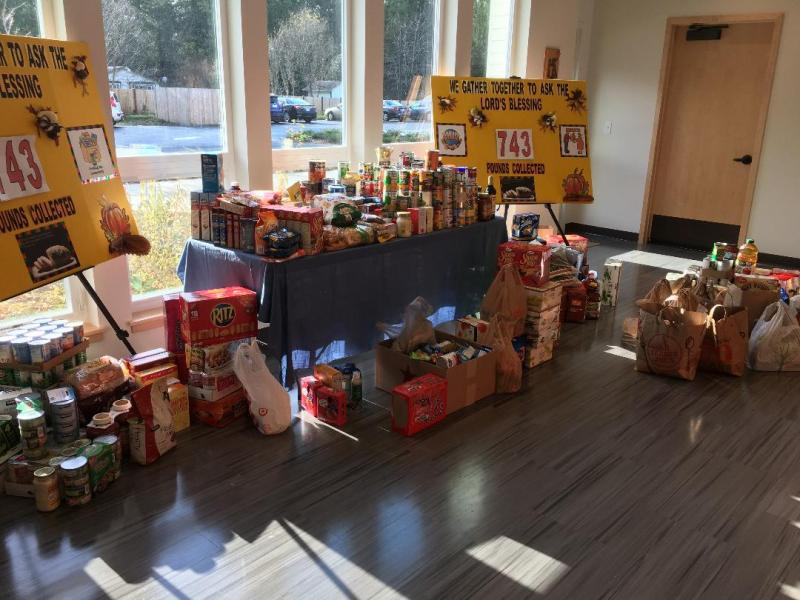 2019-11-24-Food-drive