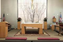 2019-12-15-Altar