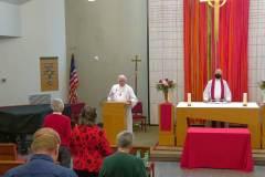 2021-05-23-Prayers